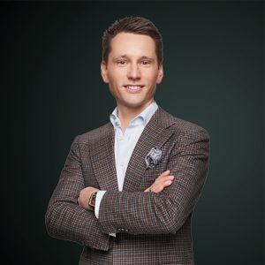 Piotr Wilczyński
