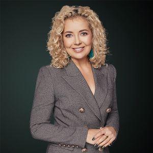Anna Wieruszewska