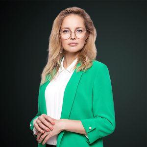 Katarzyna Herman-Janiec