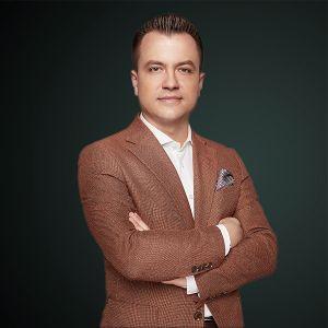 Marcin Huflejt