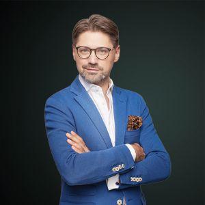 Michał Szczepkowski
