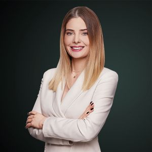 Dominika Wanicka