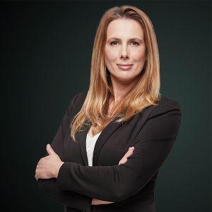 Agnieszka Szymańska-Kujawa