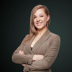 Magdalena Sierputowska
