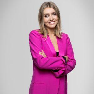 Weronika  Hańczewska