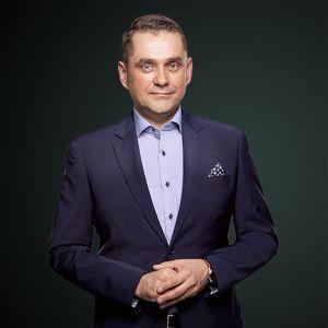 Radomir  Zadumiński