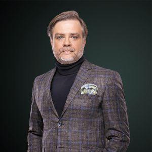 Tomasz Skwarek