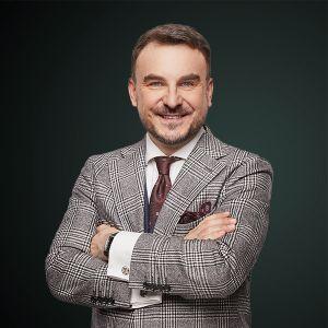 Sylwester Rozgowski