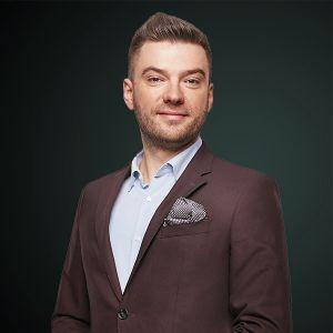 Piotr Kubera