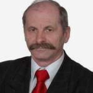 Roman Pustkowski