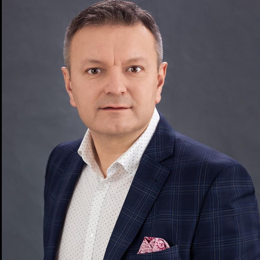 Zbigniew Kalinowski