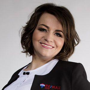 Marta  Zagórska