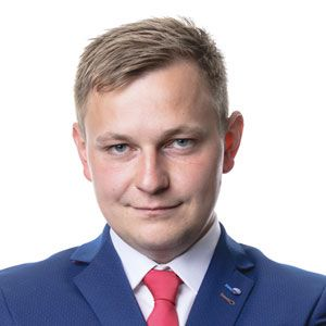 Jakub Zagórski