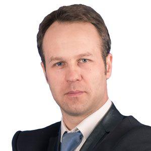 Wojciech Słodyczka