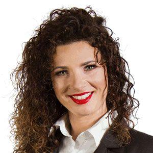 Alicja Topór