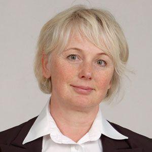 Marzena Krupa