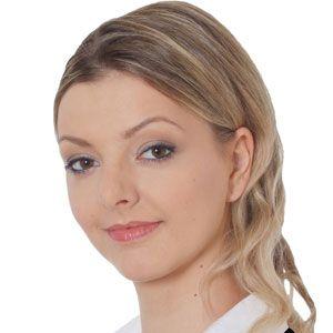 Joanna Górecka