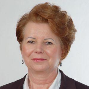 Jadwiga  Teodorczyk