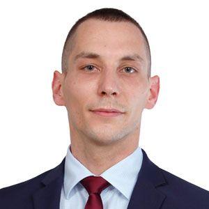 Jakub Dyrcz
