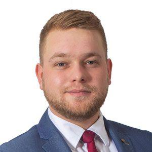 Martin Skubisz