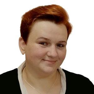 Dorota Tabor