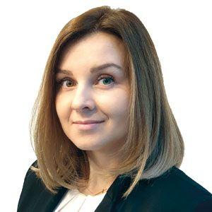 Katarzyna Walczak