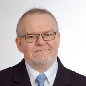 Paweł Zduniak