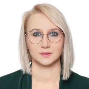 Paulina Landowska