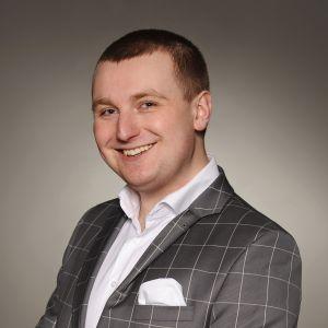 Tomasz Niewiński