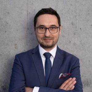 Adam Jasiński
