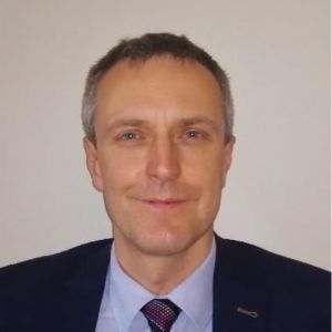 Marcin Bacik