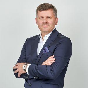 Marcin Zamojda