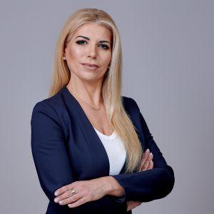 Dorota  Szulc