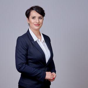 Hanna Mrugalska