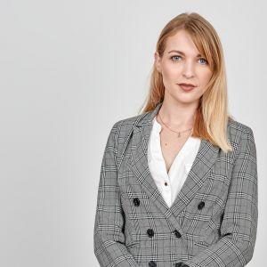 Natalia Góra