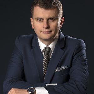 Tomasz Zdziebło