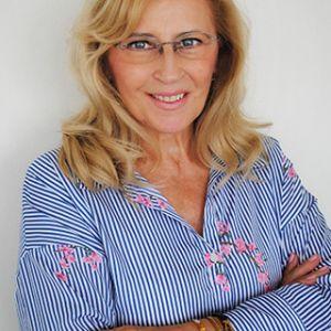 Jolanta Piasecka