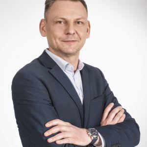 Rafał  Duda Opaliński