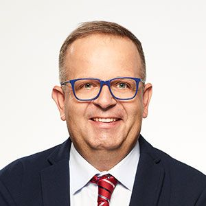 Robert Pakuła