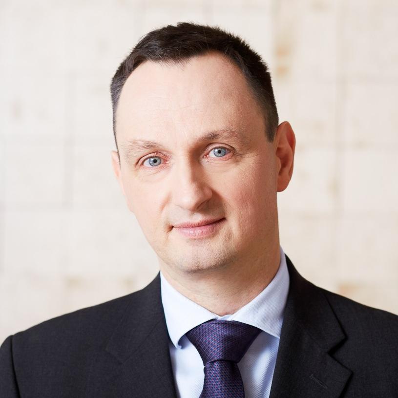 Mirek Jasiak