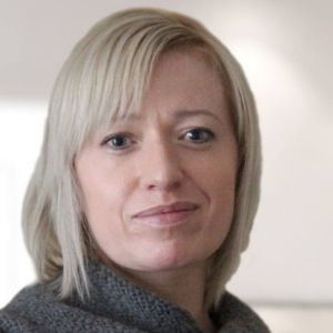Joanna Wojtanowska
