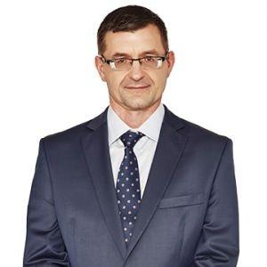 Roberto Sochaj