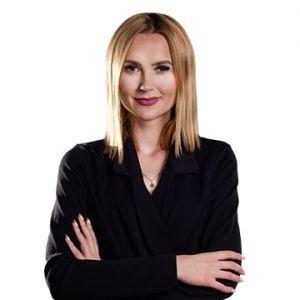 Magda Nachyła