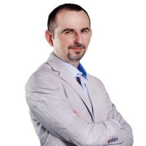 Krzysztof Derdzikowski