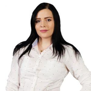 Karolina Fopke