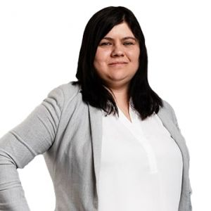 Marta Widła