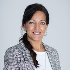 Joanna Tomalak