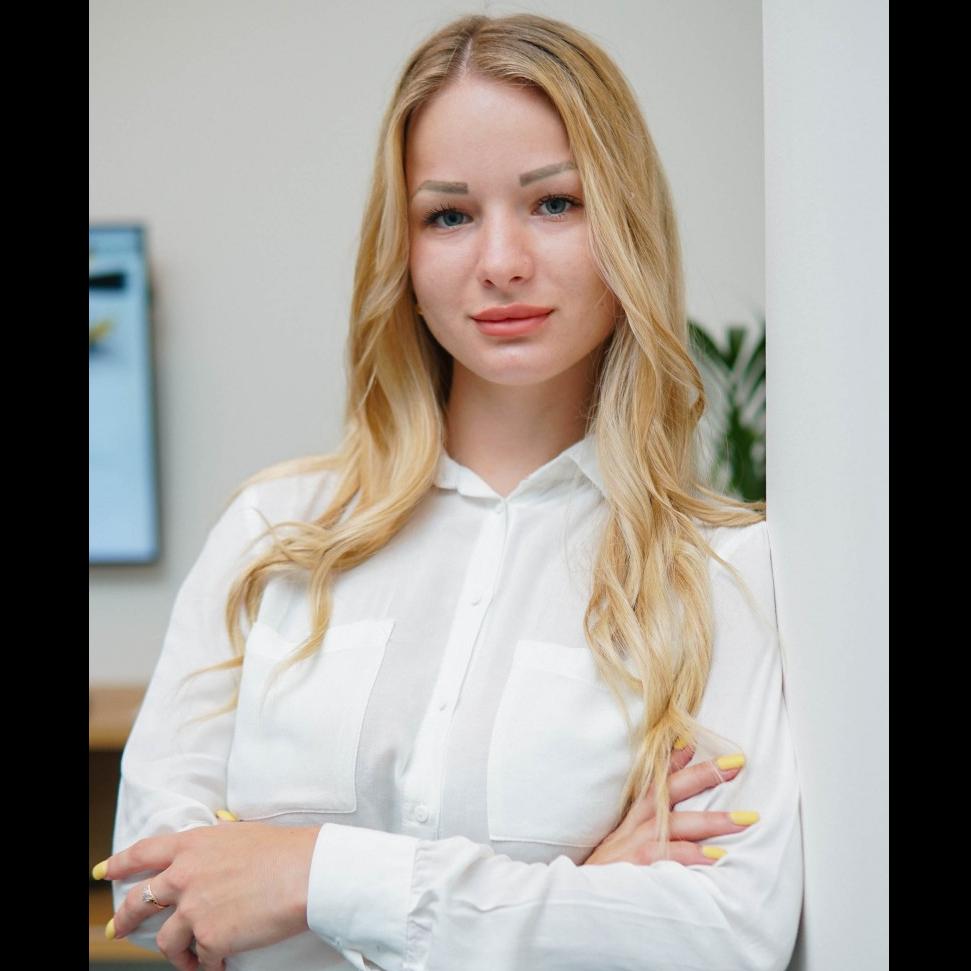 Alina  Księzowiec