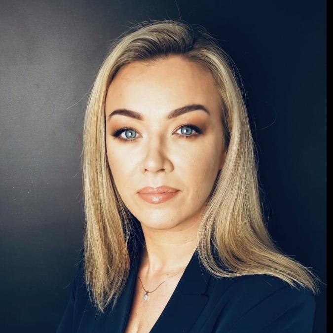 Dagmara Skowron