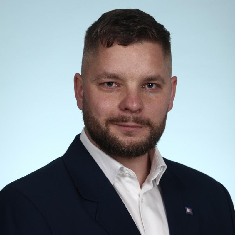 Łukasz  Grzona